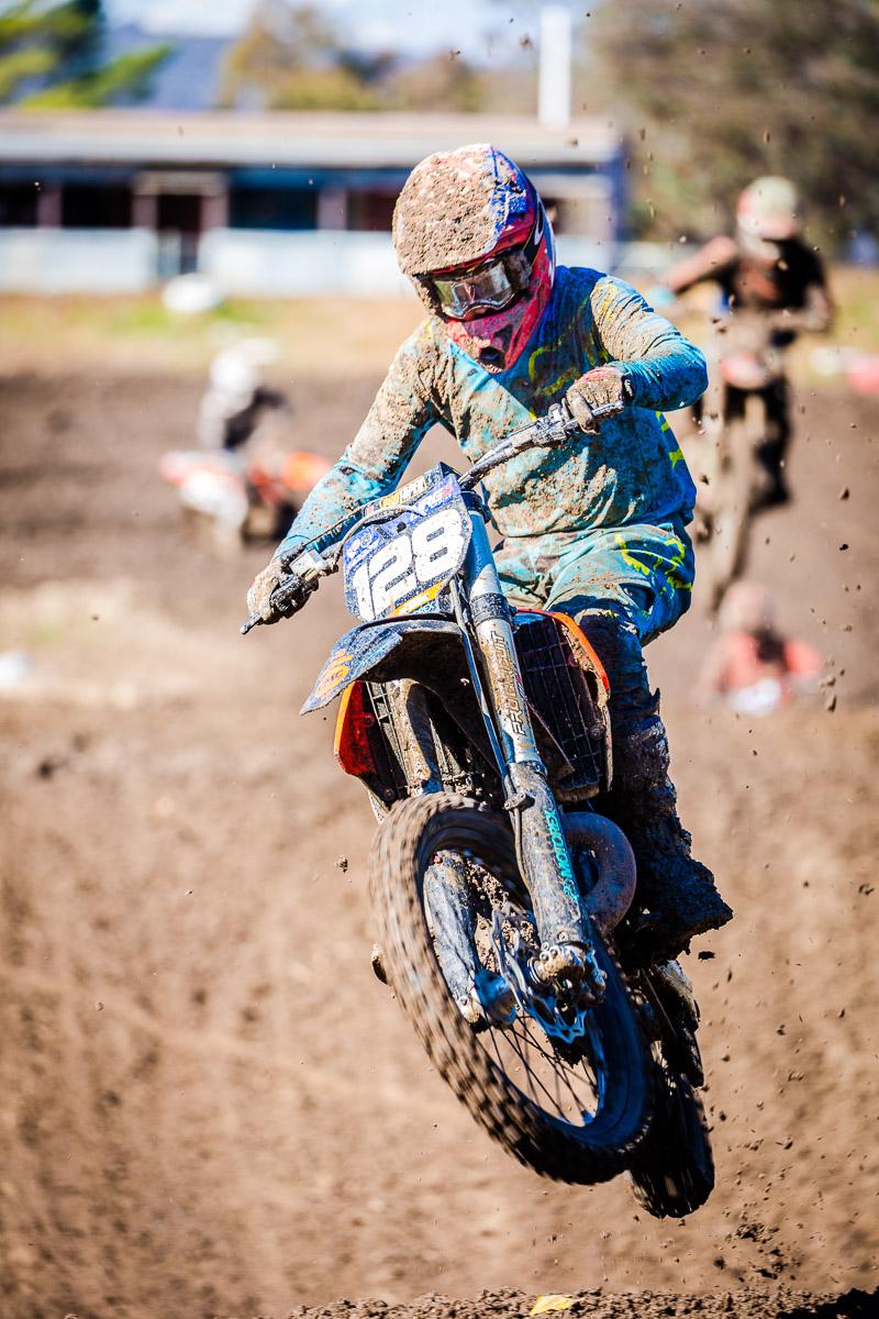 Motocross May 2017-79.JPG
