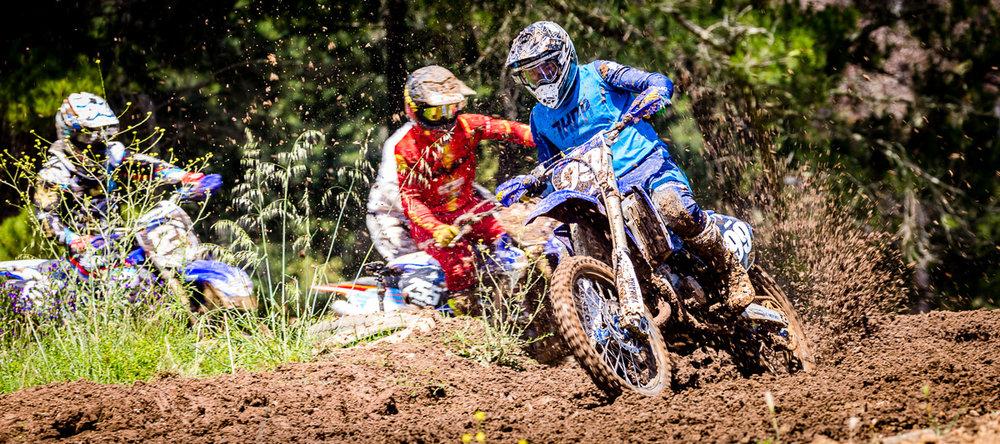 Motocross Nov 2016-155.JPG