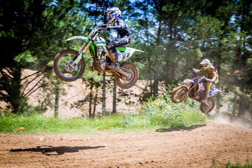 Motocross Nov 2016-169.JPG