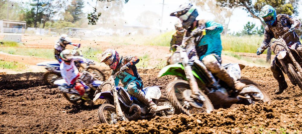 Motocross Nov 2016-185.JPG