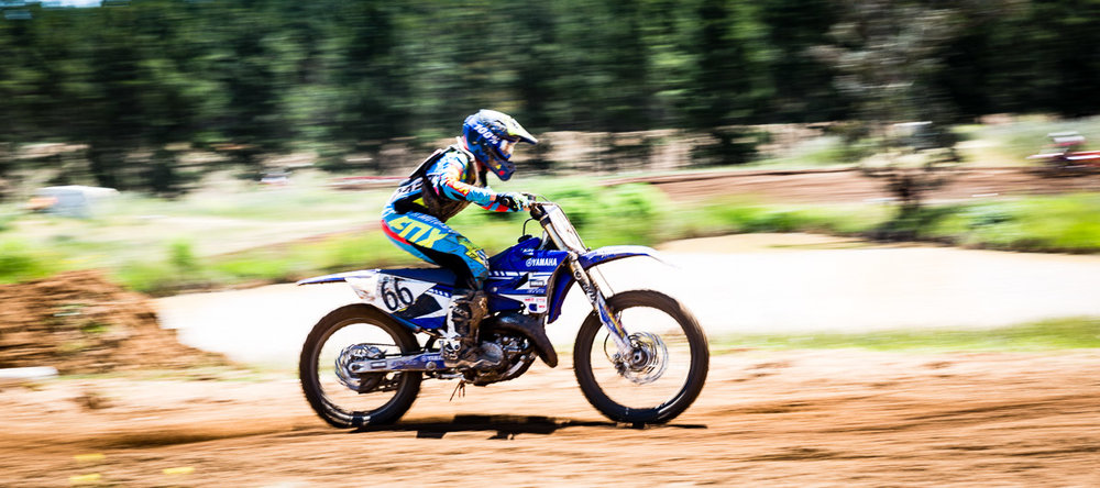 Motocross Nov 2016-251.JPG