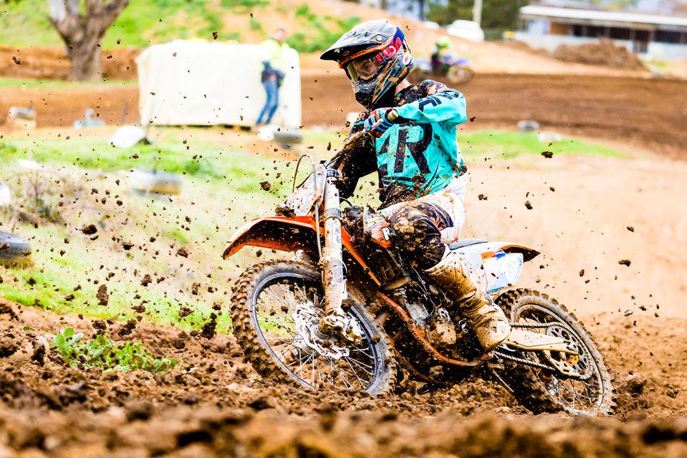 Motocross Sept 2016-76.JPG