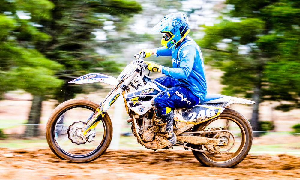 Motocross Sept 2016-102.JPG