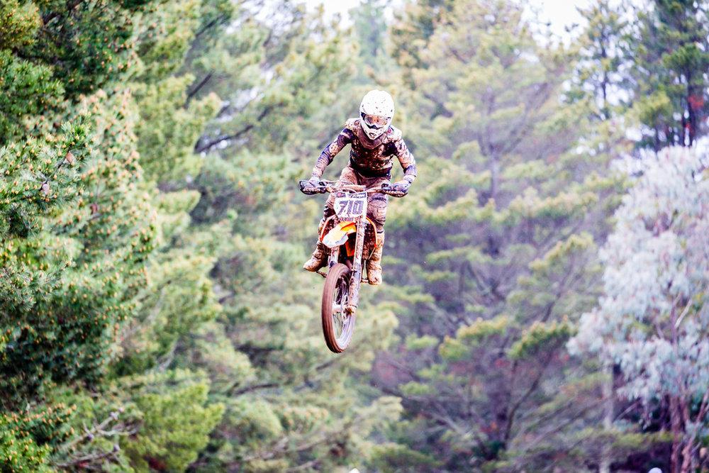 Motocross Sept 2016-137.JPG
