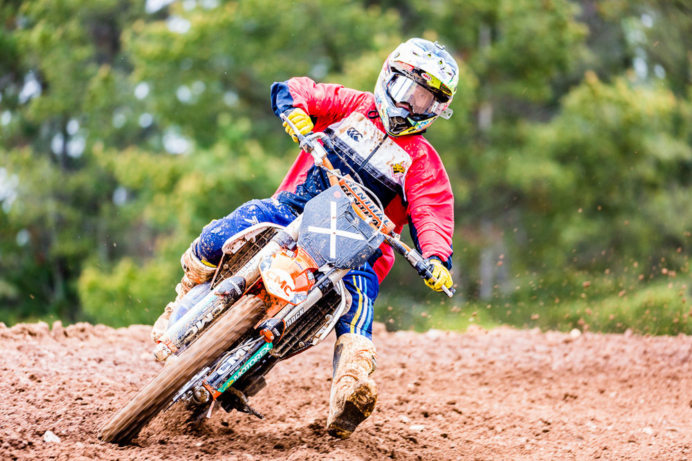 Motocross Sept 2016-198.JPG