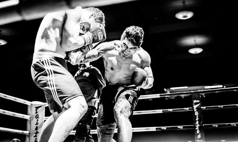 Boxing 2016-16.JPG