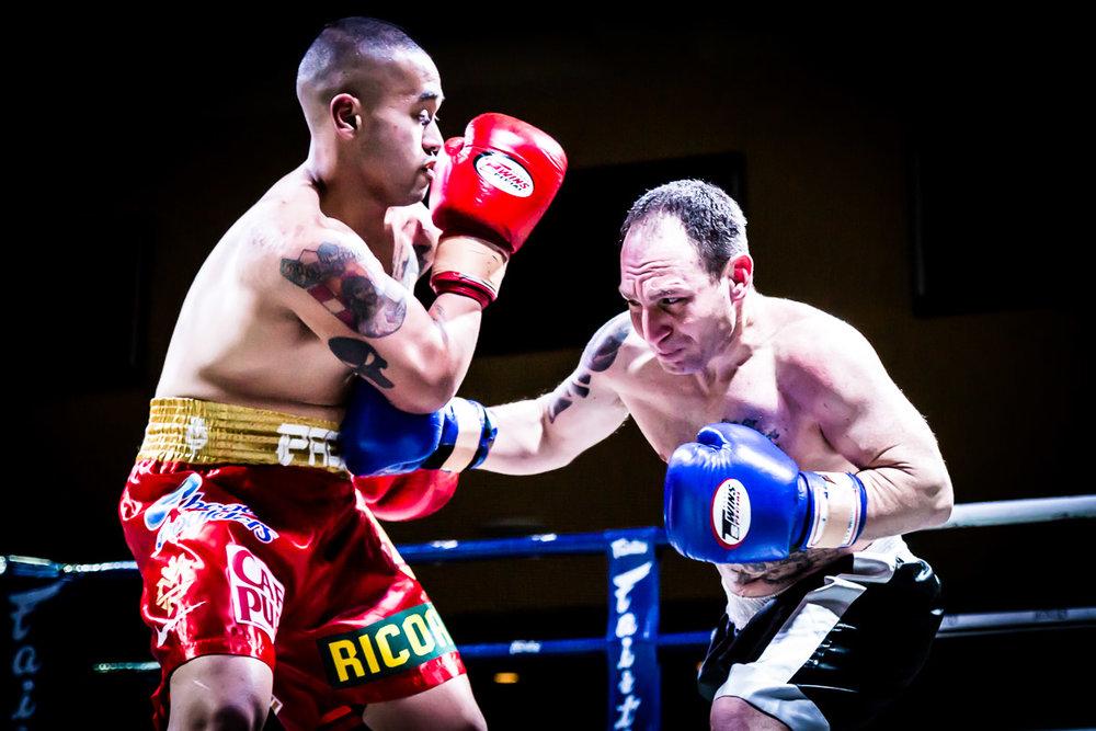 Boxing 2016-54.JPG