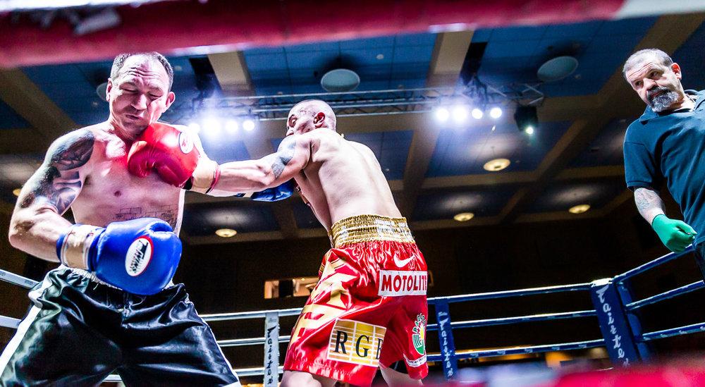 Boxing 2016-66.JPG