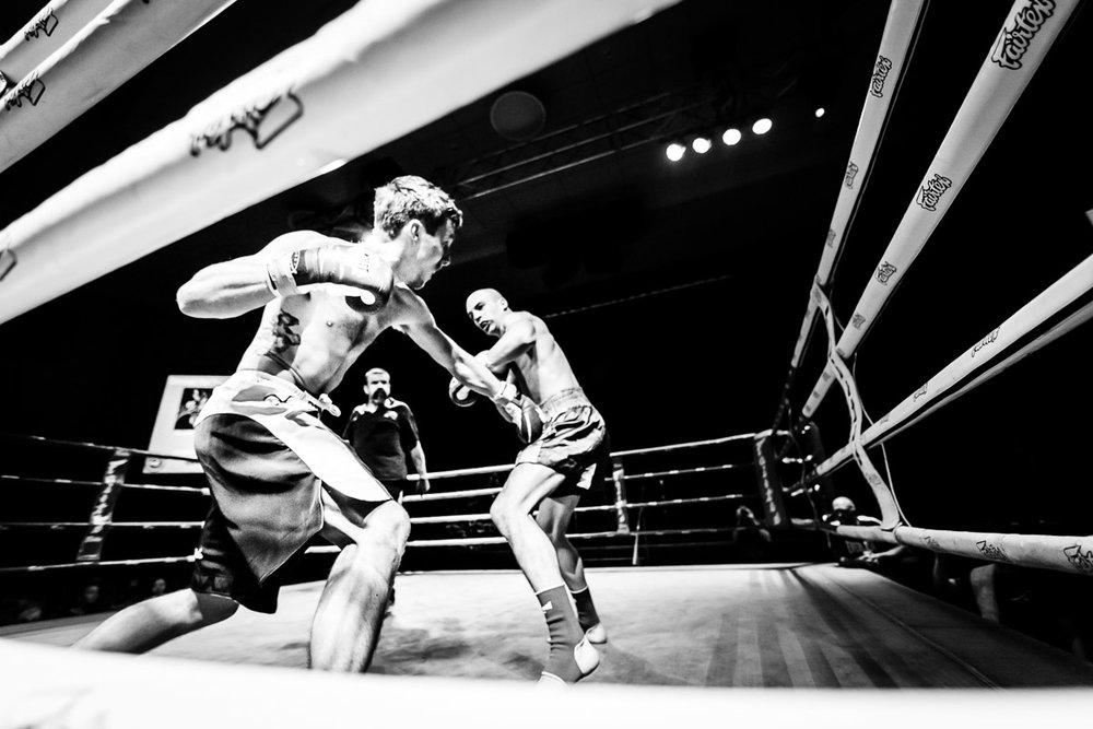 Boxing 2016-73.JPG