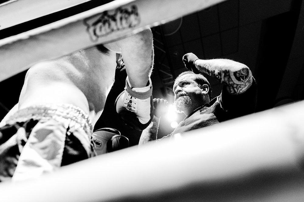 Boxing 2016-94.JPG