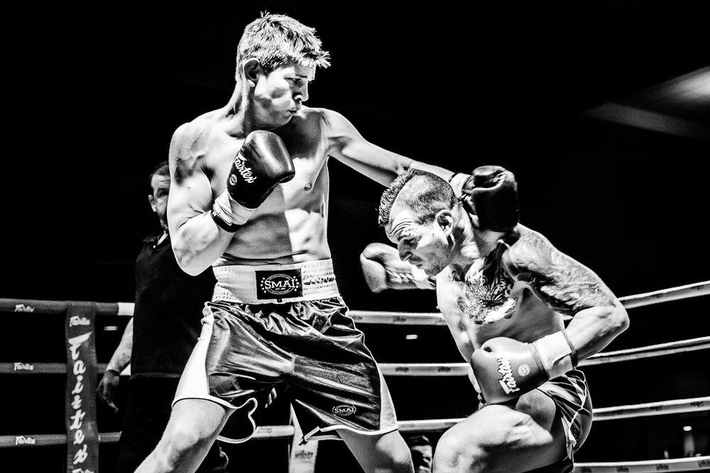 Boxing 2016-98.JPG