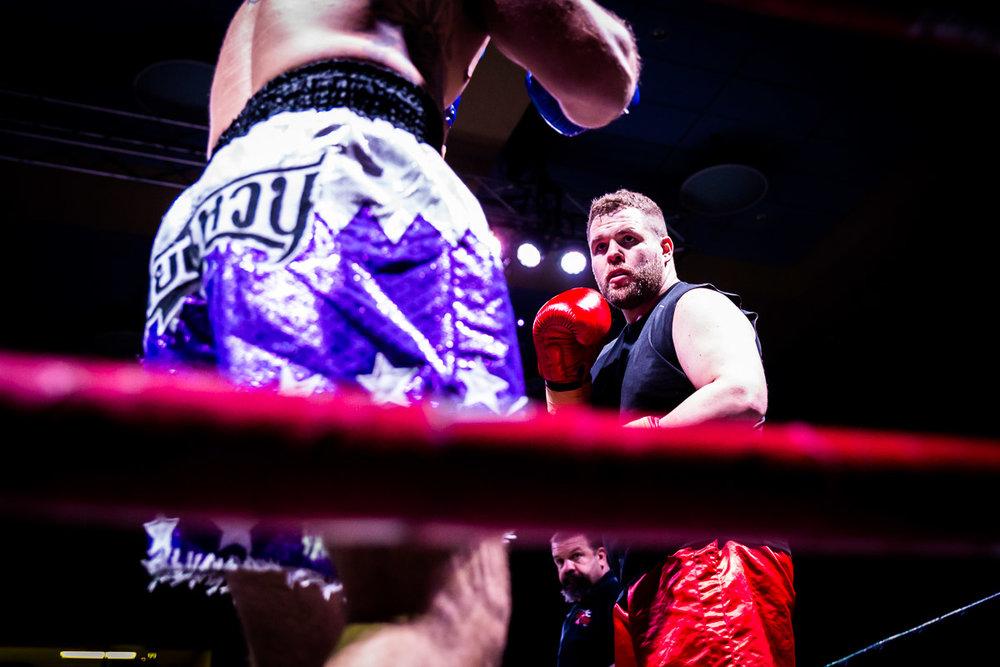 Boxing 2016-123.JPG