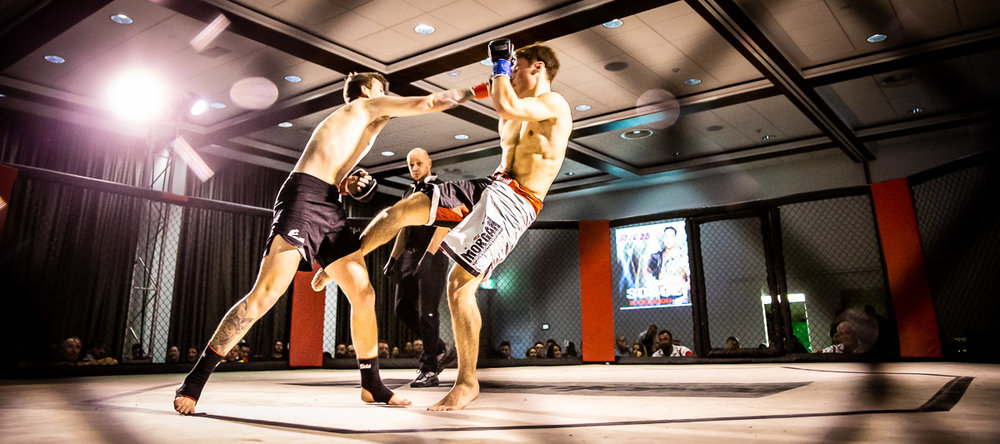 Cage Fighting 2017-212.JPG