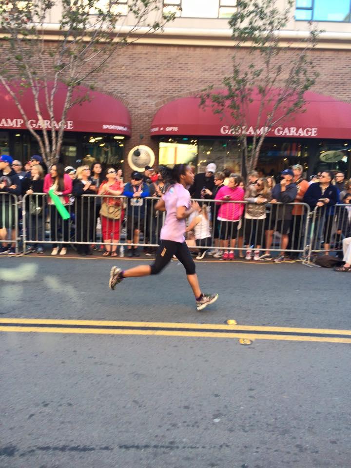 SD Marathon.jpg