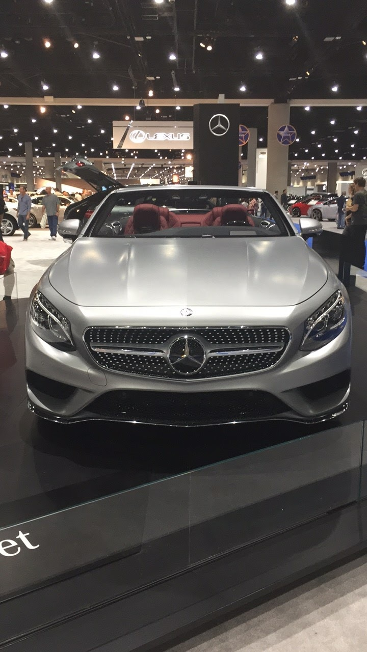 2017 featured MB