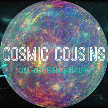cosmic-cousins-logo_1.jpg