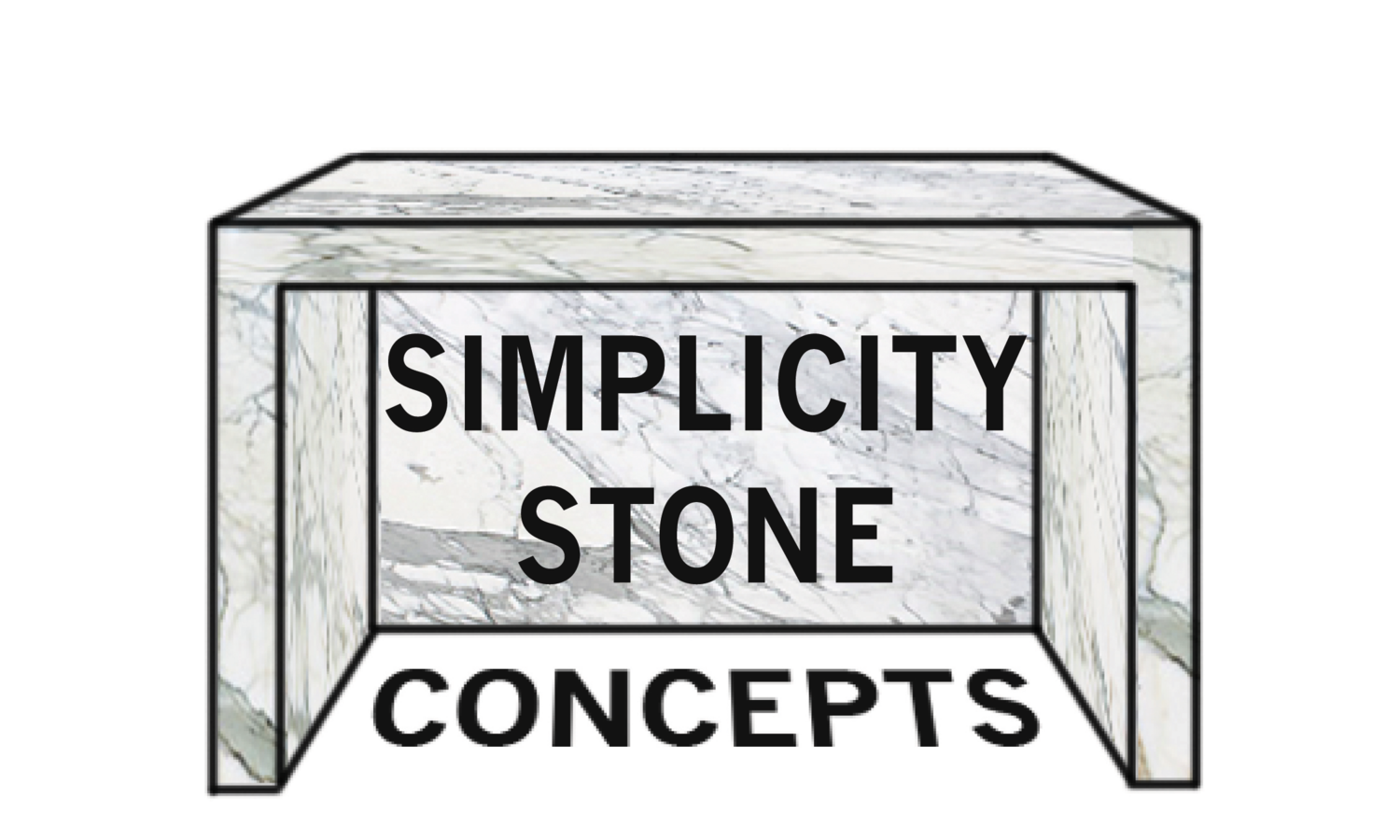 Simplicity Stone Concepts