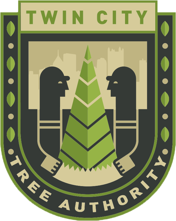 Twin City Tree Authority