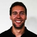 Matthias Bellmann (Alumni)