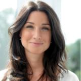 Aline Wachner (Alumni)