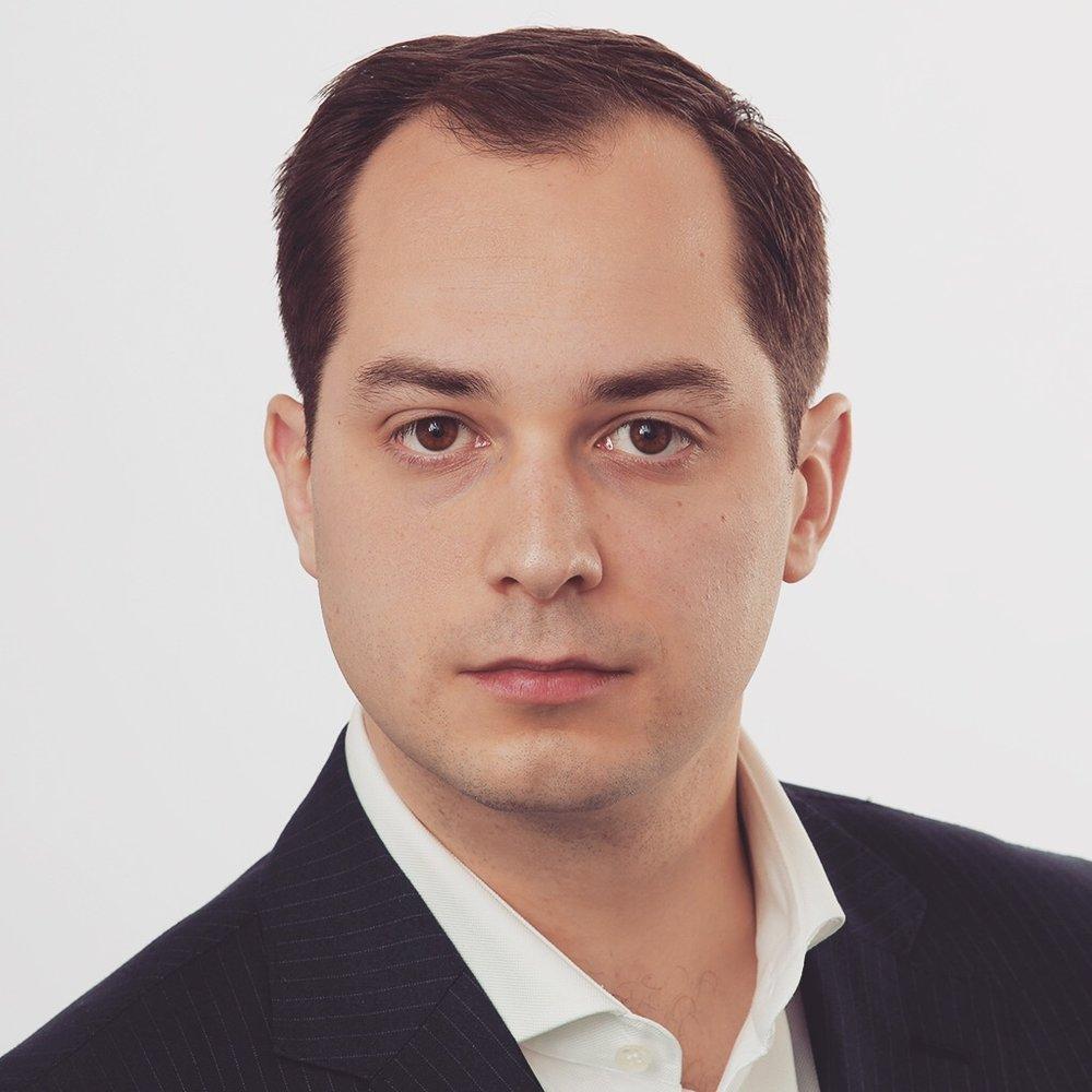 Konstantin Kraus