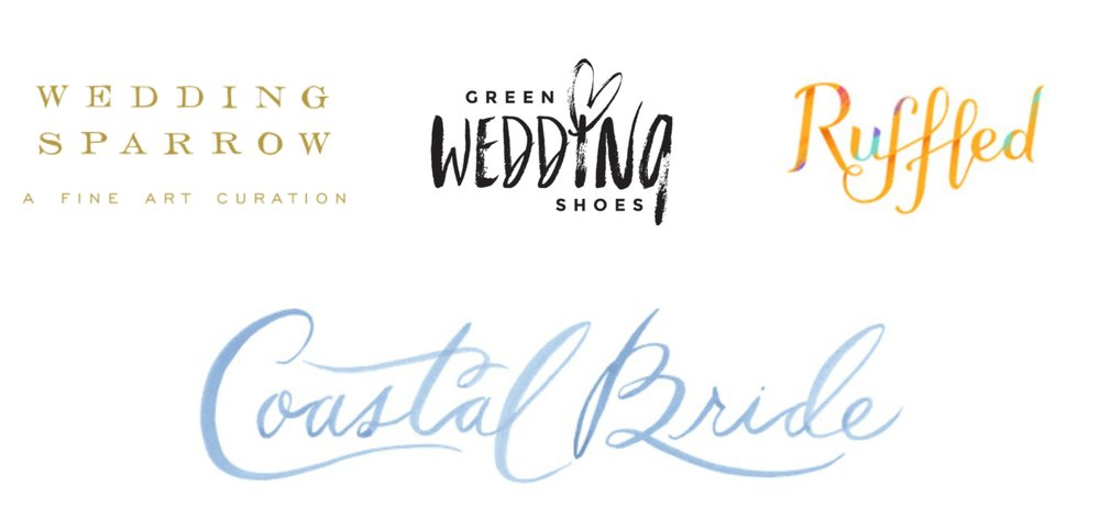 best-wedding-blogs