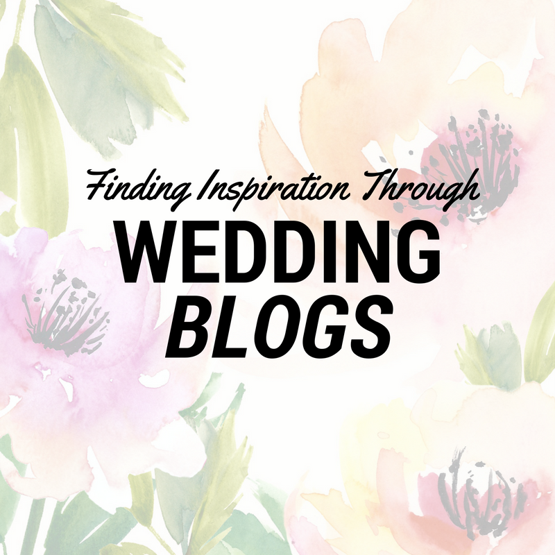 finding-inspiration-through-wedding-blogs