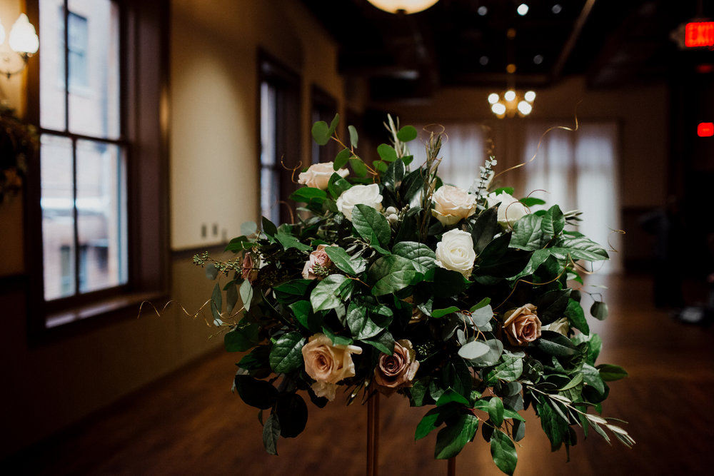 thecarrsphotography_emily_andy_wedding_0139.jpg