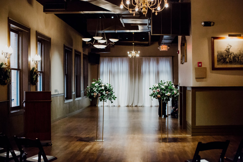 thecarrsphotography_emily_andy_wedding_0157.jpg