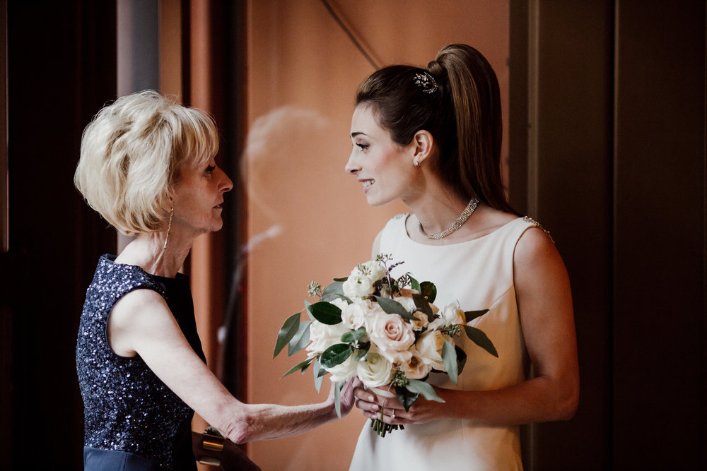 thecarrsphotography_emily_andy_wedding_0170.jpg