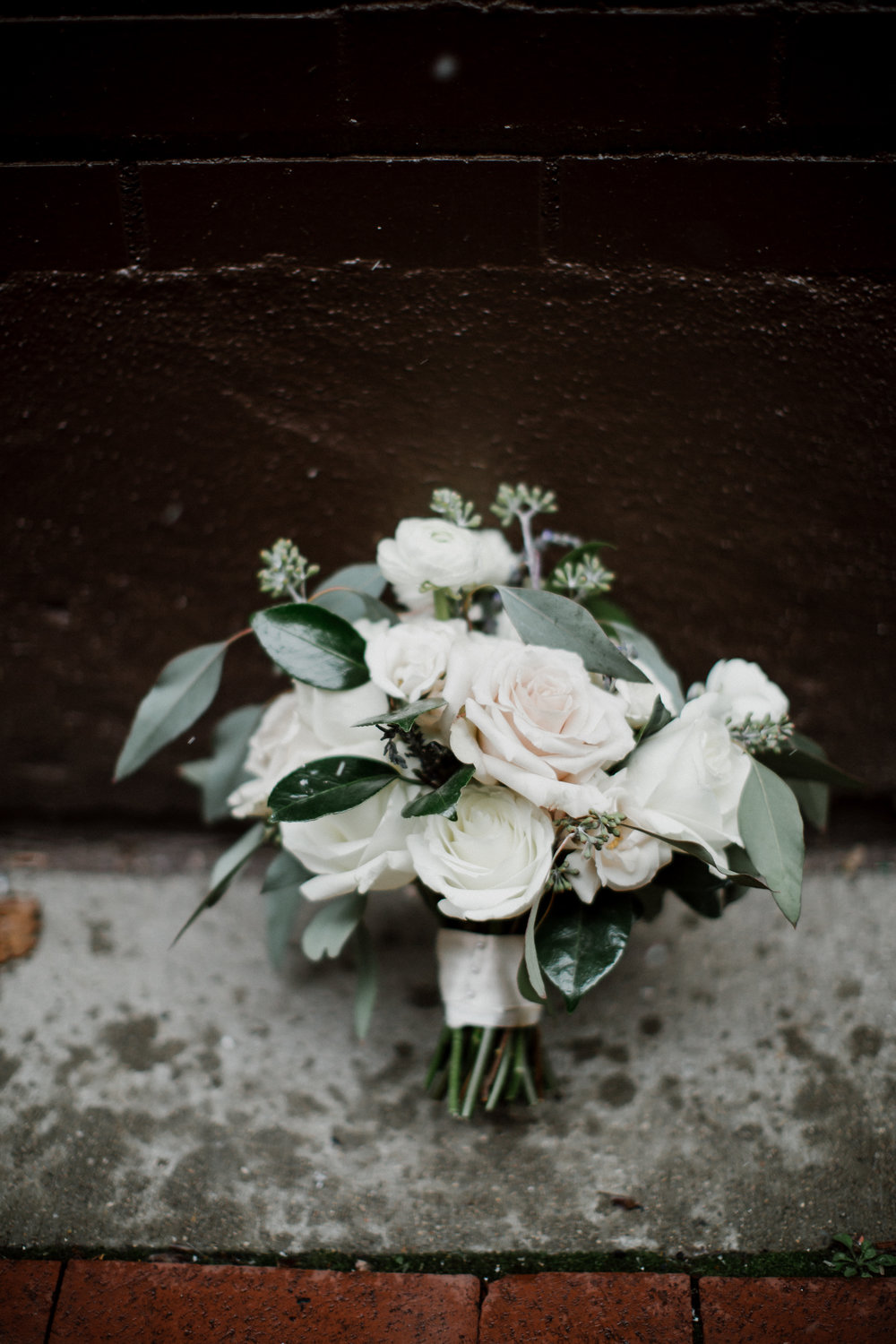 thecarrsphotography_emily_andy_wedding_0382.jpg