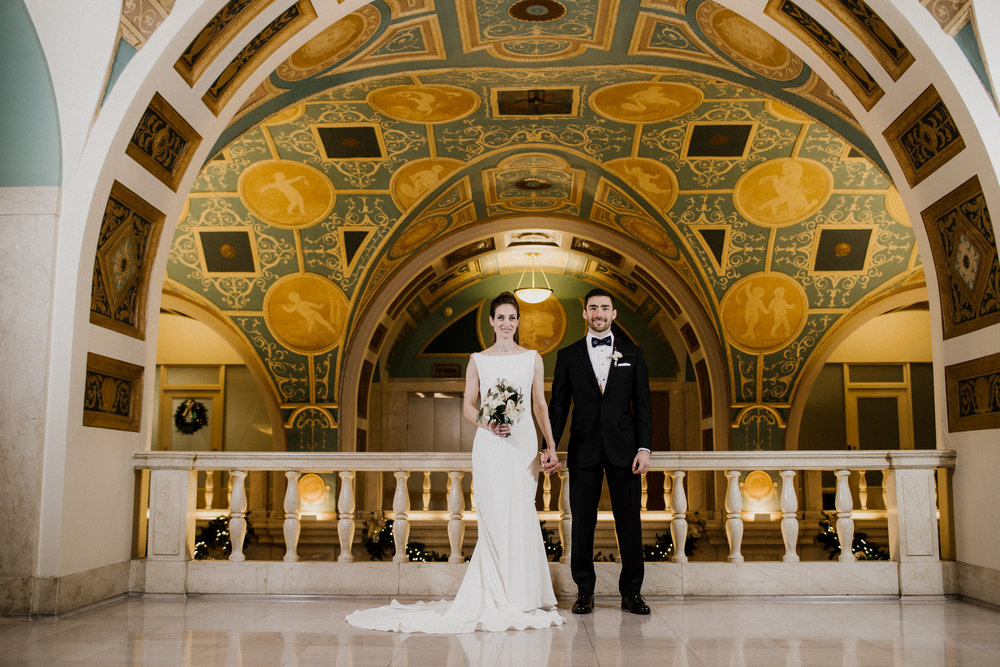 thecarrsphotography_emily_andy_wedding_0486.jpg