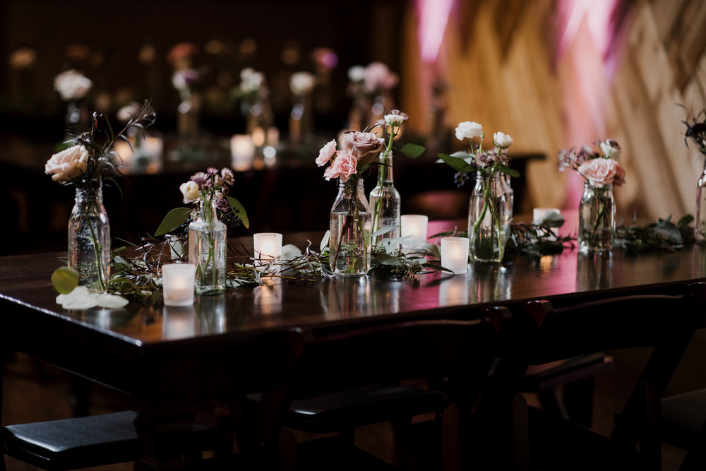 thecarrsphotography_emily_andy_wedding_0544.jpg