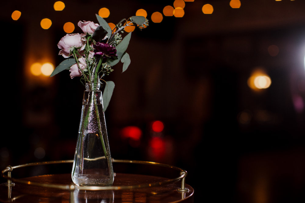 thecarrsphotography_emily_andy_wedding_0554.jpg