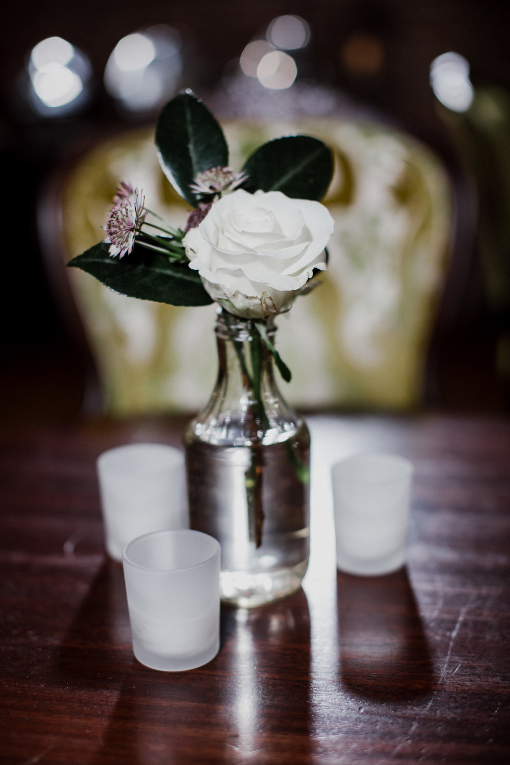 thecarrsphotography_emily_andy_wedding_0556.jpg