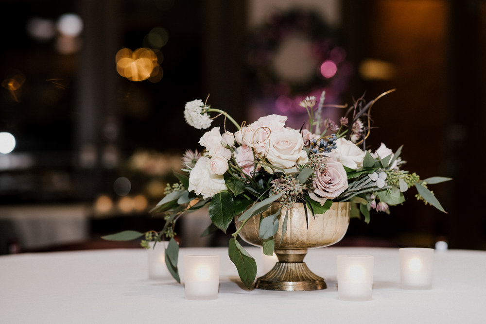 thecarrsphotography_emily_andy_wedding_0570.jpg
