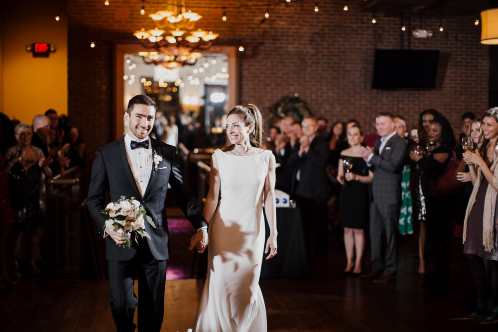thecarrsphotography_emily_andy_wedding_0596.jpg
