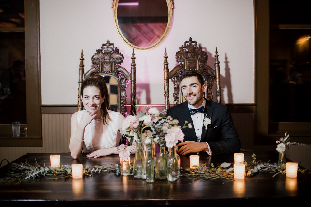thecarrsphotography_emily_andy_wedding_0732.jpg