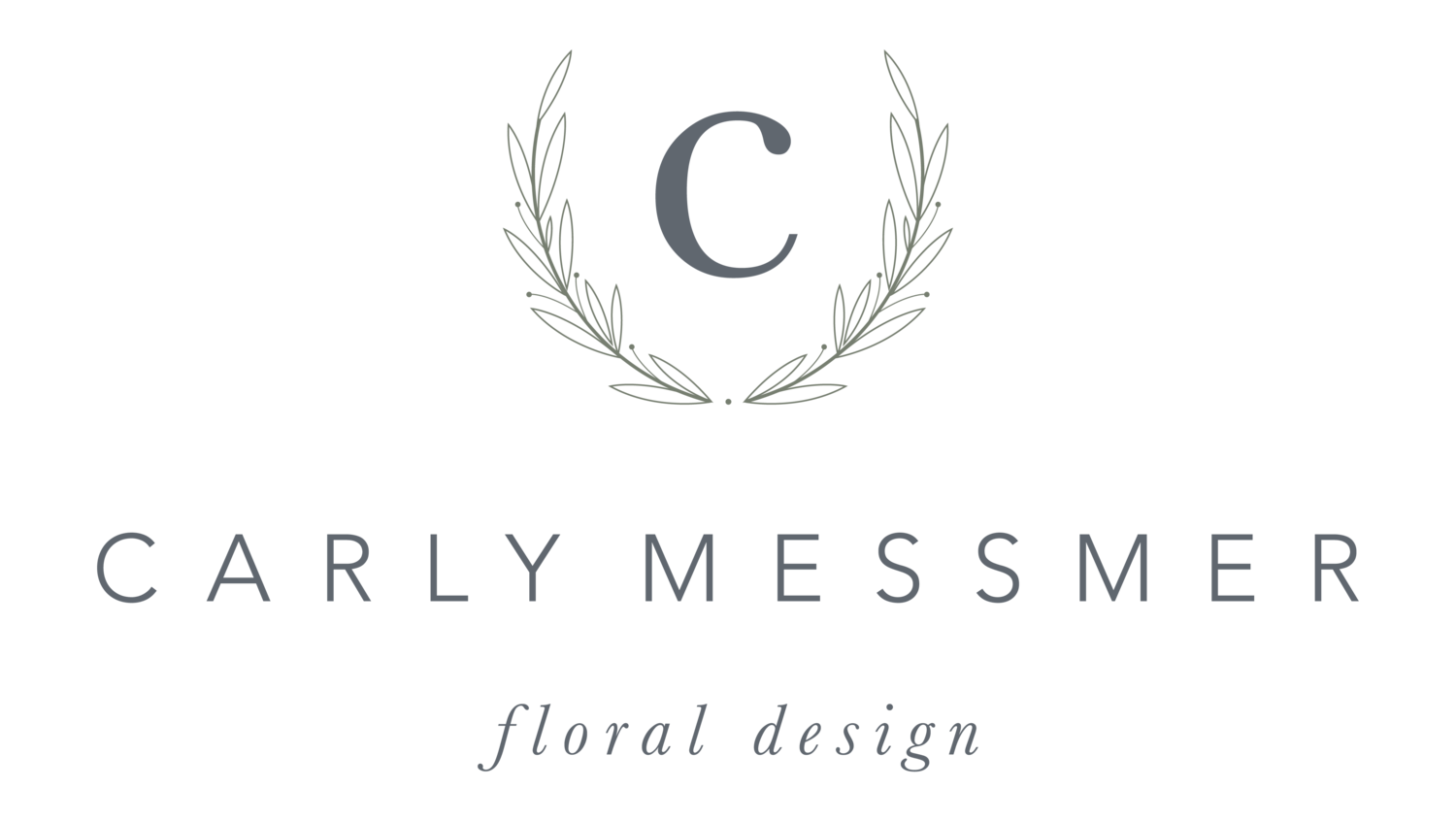 Carly Messmer Floral Design
