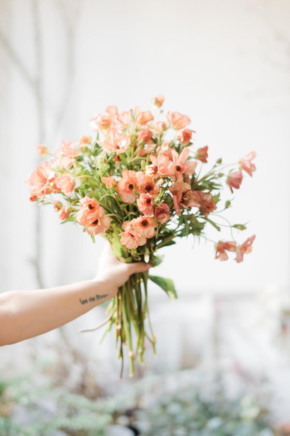 Kristen Honeycutt Photo Co.-638.jpg
