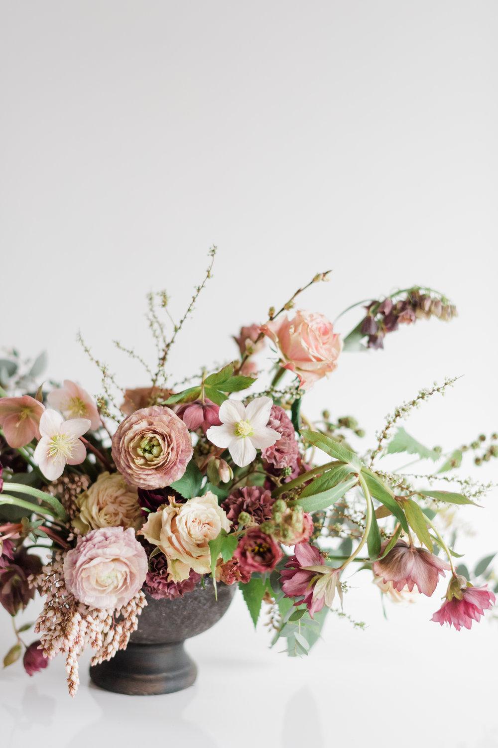 Kristen Honeycutt Photo Co.-359.jpg