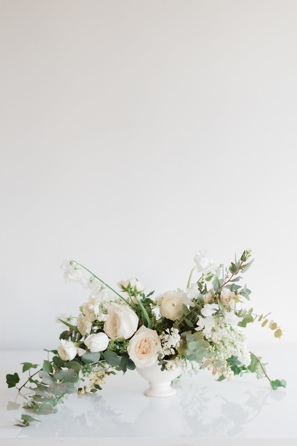 Kristen Honeycutt Photo Co.-186.jpg