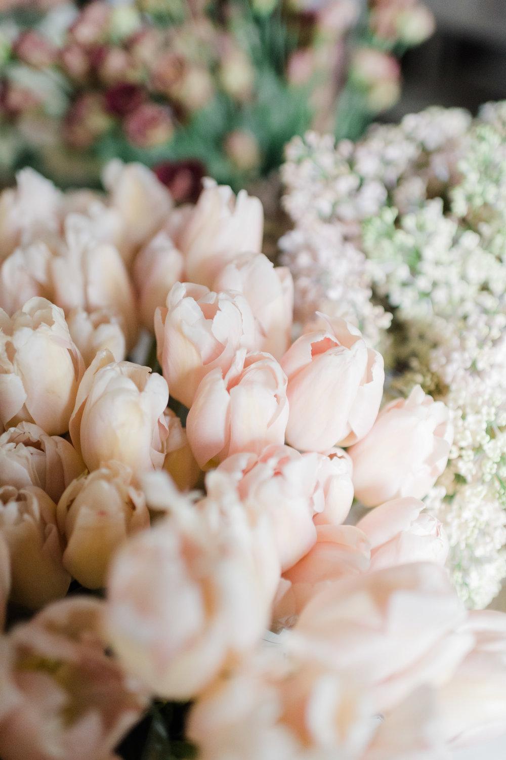 Kristen Honeycutt Photo Co.-228.jpg