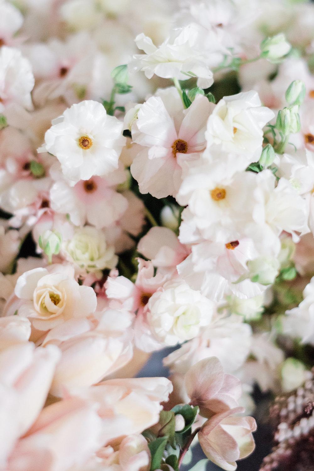Kristen Honeycutt Photo Co.-012.jpg