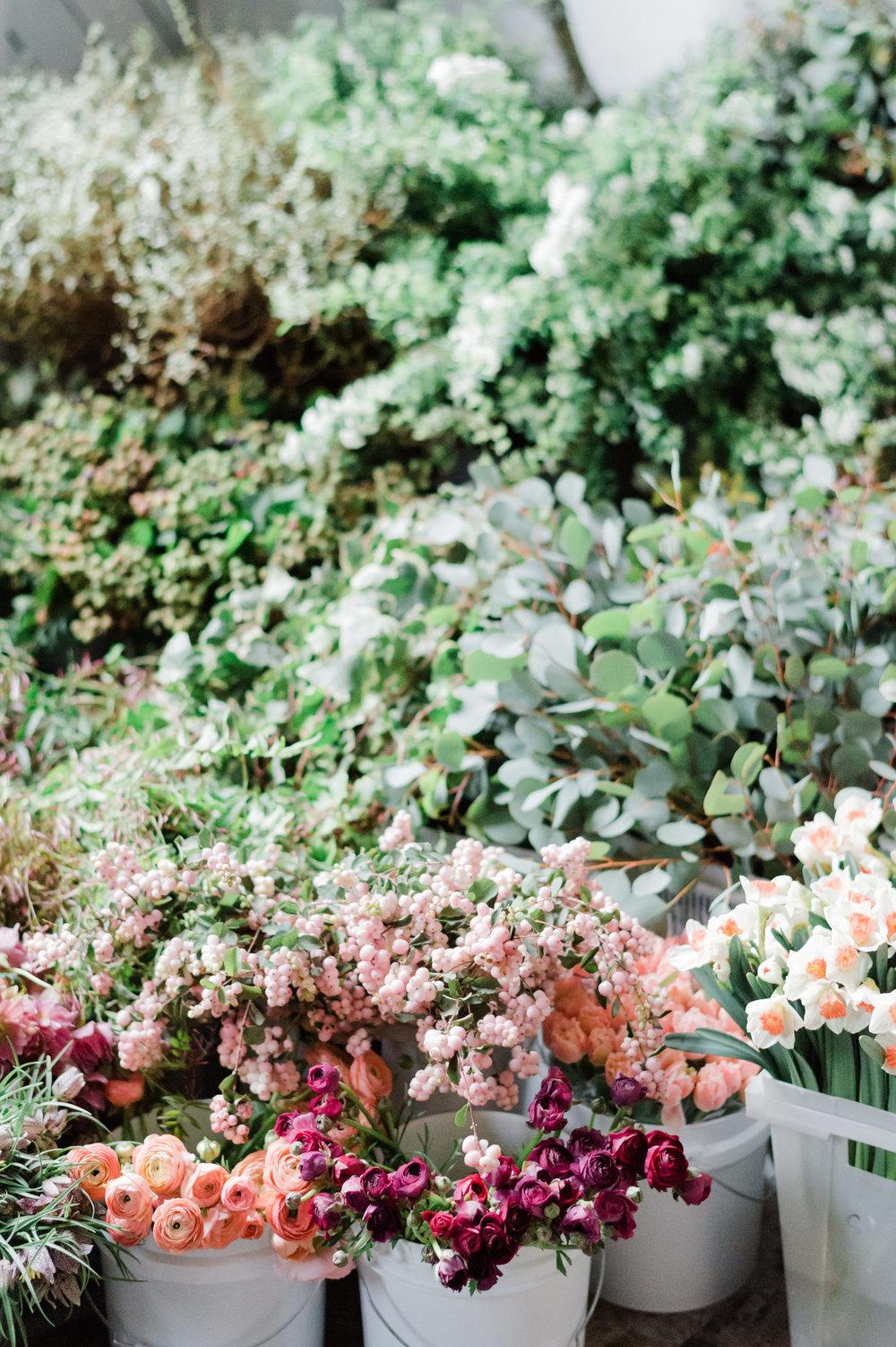 Kristen Honeycutt Photo Co.-003.jpg