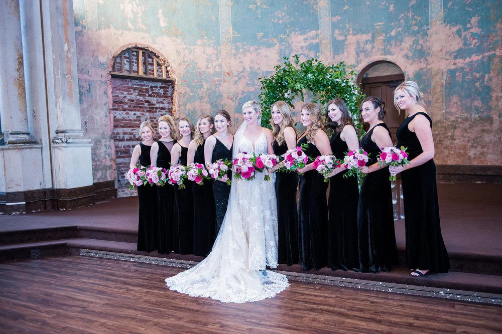 Amanda and Chris Wedding Website-0196.jpg