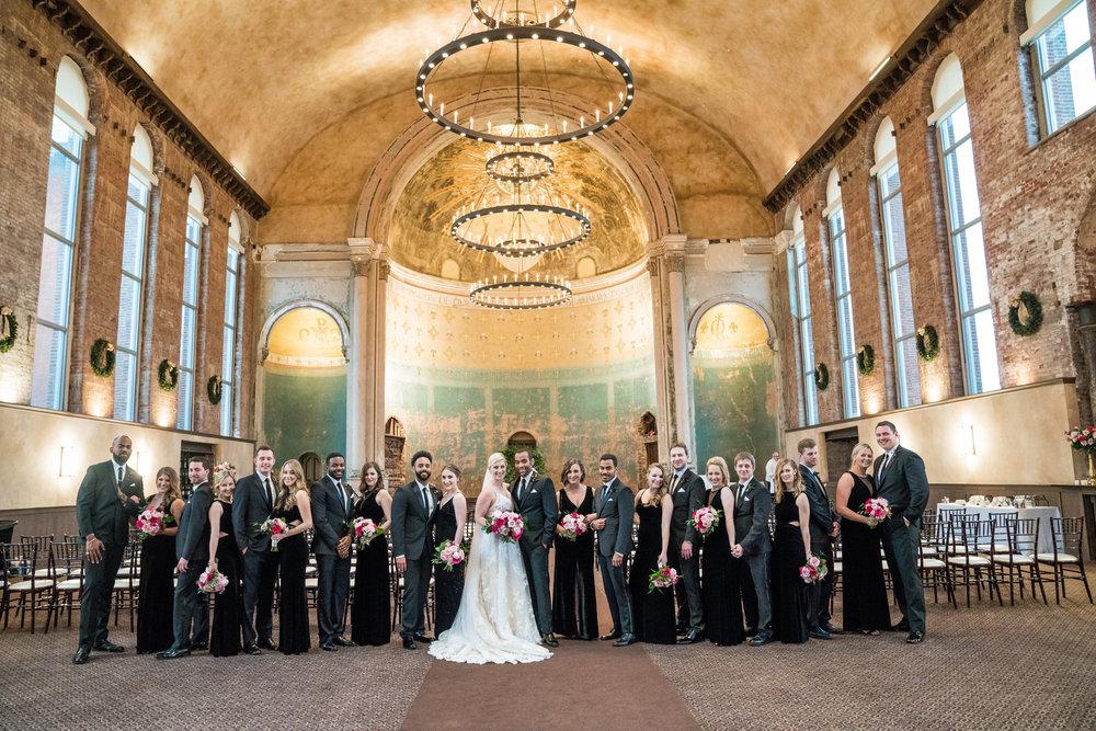 Amanda and Chris Wedding Website-0282.jpg