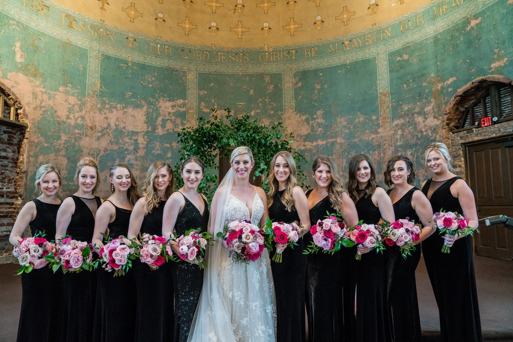Amanda and Chris Wedding Website-0330.jpg