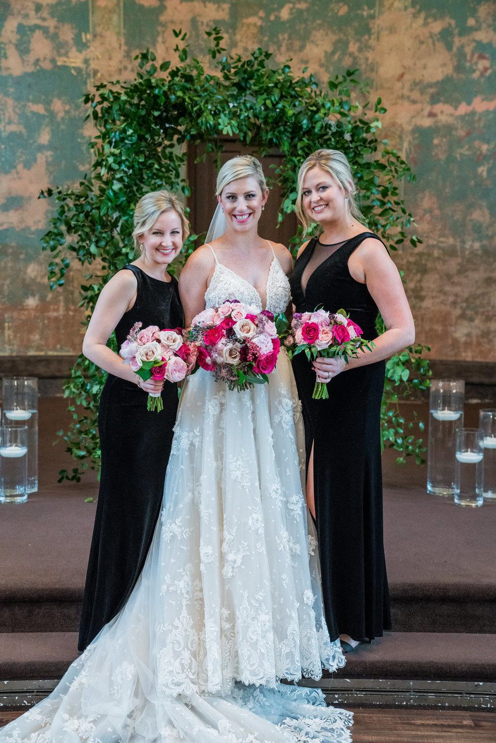 Amanda and Chris Wedding Website-0348.jpg