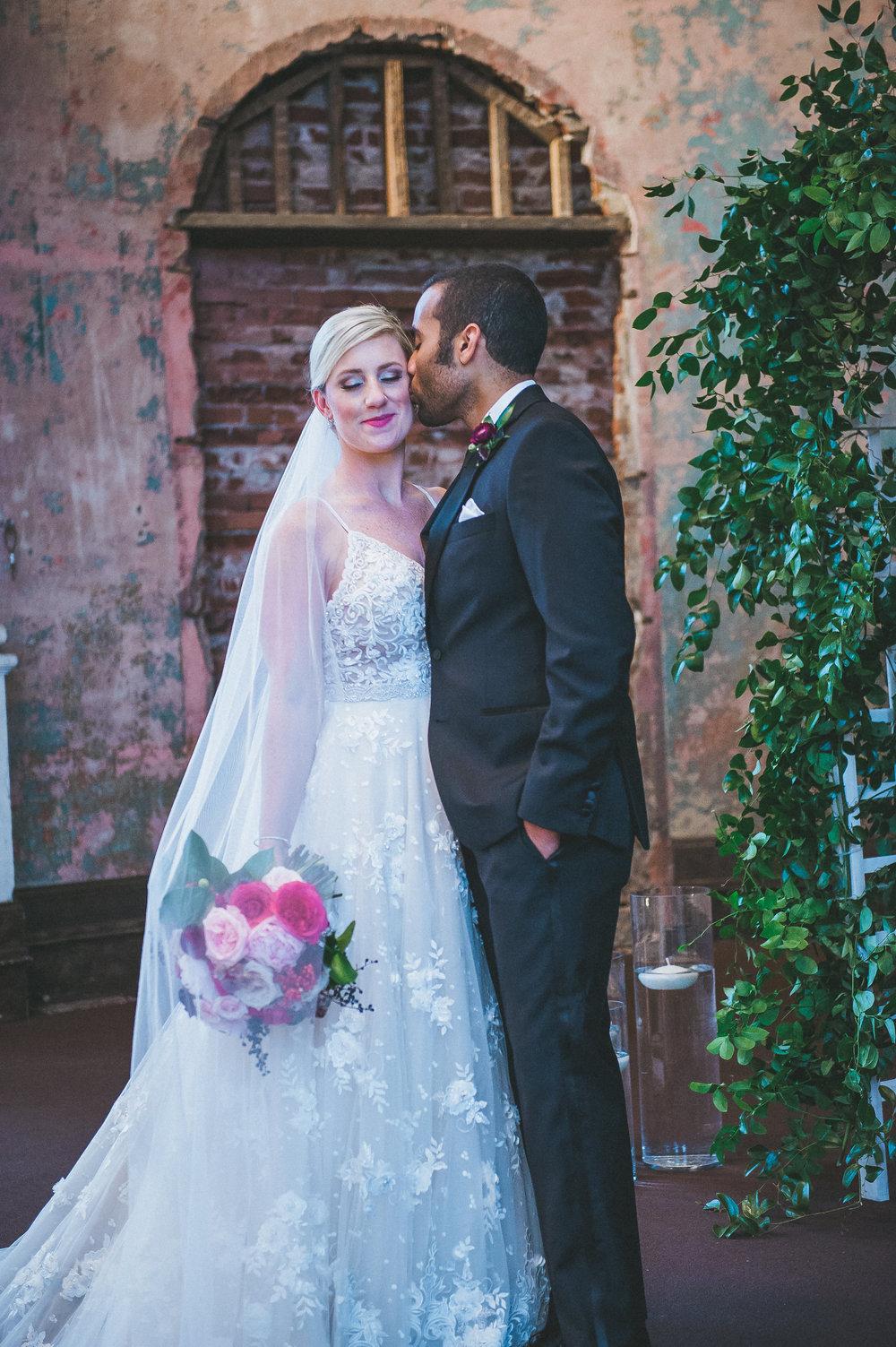 Amanda and Chris Wedding Website-0464.jpg